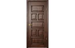 Новые модели дверей Б040, Б042, Б043