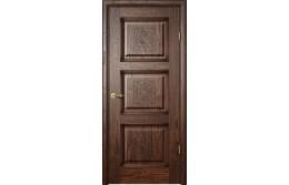 Новая модель двери Б-045