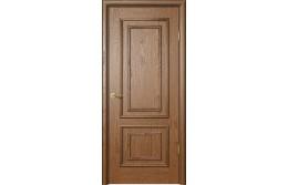 Новая модель двери Б-048